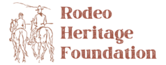 Rodeo Heritage Foundation